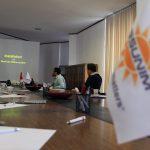 Asunim Şirket İçi Eğitimler ile Hizmet Kalitesini Arttırmaya Devam Ediyor